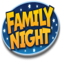 Family Night Friday, April 6th
